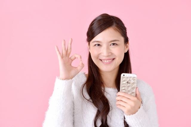 ペットホテルは尼崎市からも利用しやすい【PAWS】へ~ストレスフリーで過ごせる環境が口コミで好評~